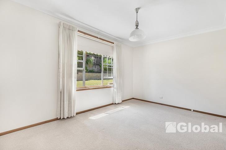16 Chartley Street, Warners Bay 2282, NSW House Photo