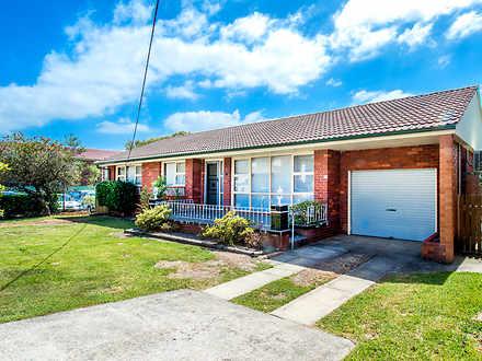 11 Mcgowen Avenue, Malabar 2036, NSW House Photo