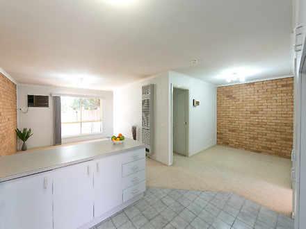 2/729 Lavis Street, Albury 2640, NSW Unit Photo