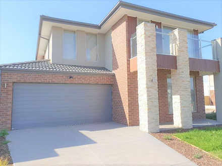 31 Yacht Road, Point Cook 3030, VIC House Photo
