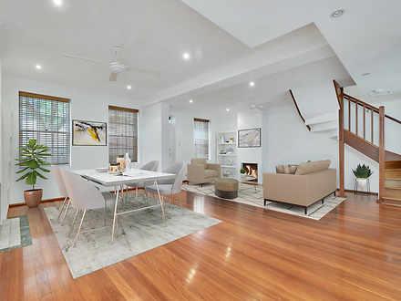 26 Denham Street, Surry Hills 2010, NSW Terrace Photo