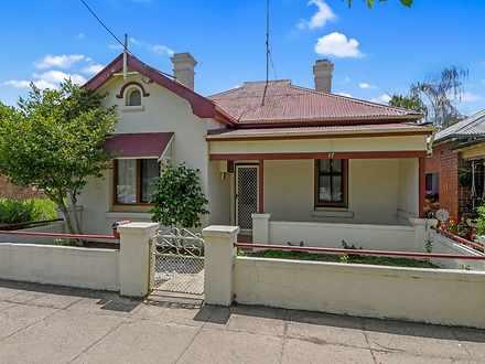 37 George Street, Bathurst 2795, NSW House Photo