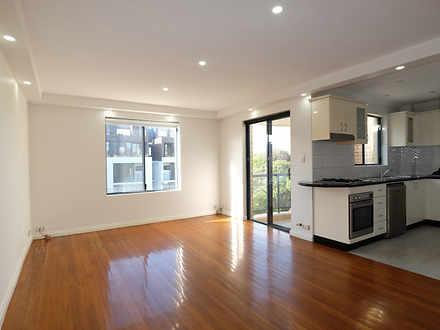 18/48-50 Boronia Street, Kensington 2033, NSW Apartment Photo