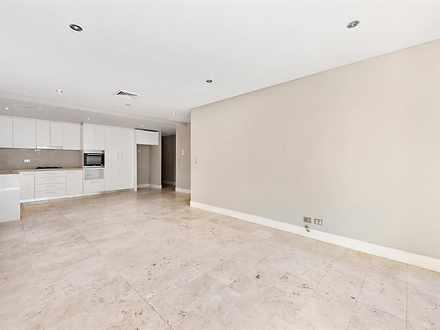17/18-22 Diamond Bay Road, Vaucluse 2030, NSW Apartment Photo