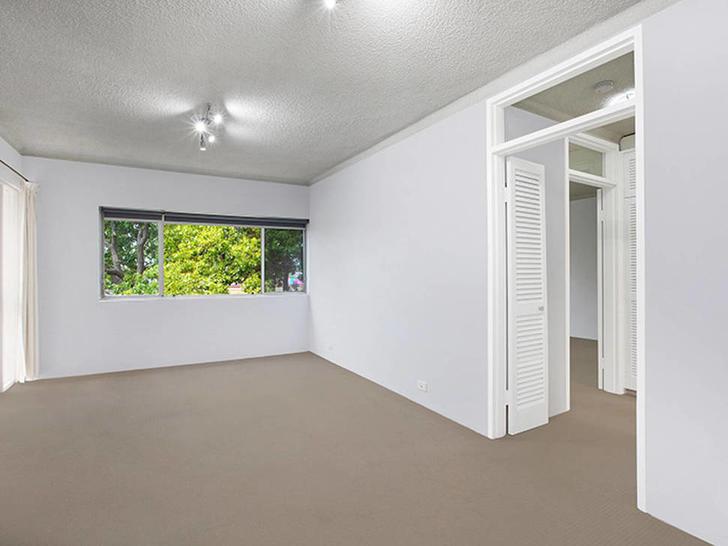 9/2 Findlay Avenue, Roseville 2069, NSW Apartment Photo