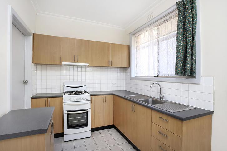 74A Eleanor Street, Footscray 3011, VIC House Photo