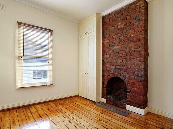25 White Street, Richmond 3121, VIC House Photo