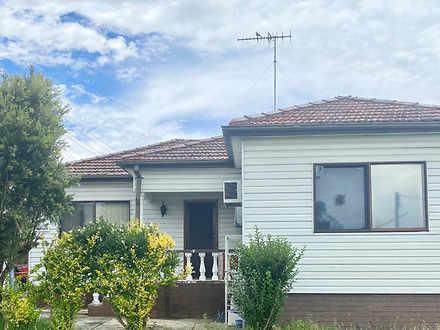 1/46 Newton Road, Blacktown 2148, NSW House Photo