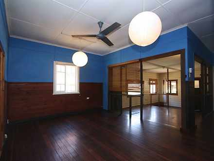 8 Donald Street, Woody Point 4019, QLD House Photo