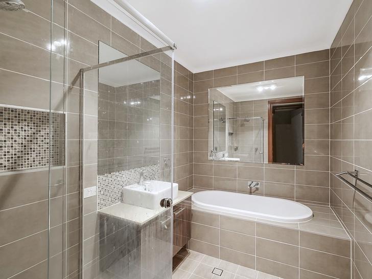 6 Leeuwin Road, Gregory Hills 2557, NSW House Photo