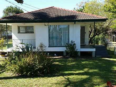 19 Reign Street, Slacks Creek 4127, QLD House Photo