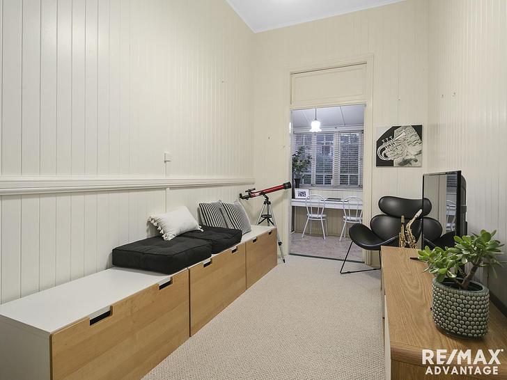 135 Carlton Terrace, Manly 4179, QLD House Photo