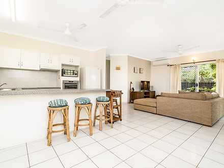 2/8 Antonios Court, Tiwi 0810, NT Unit Photo