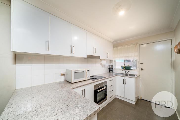 1/5 Nordlingen Drive, Tolland 2650, NSW Unit Photo