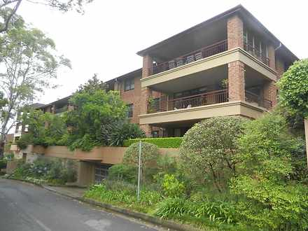 3/1035 Pacific Highway, Pymble 2073, NSW Unit Photo