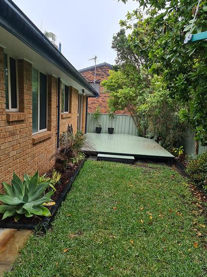 15A Sapphire Close, Caves Beach 2281, NSW Duplex_semi Photo