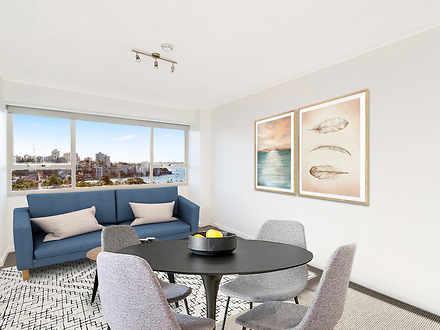 84/177 Bellevue Road, Bellevue Hill 2023, NSW Apartment Photo