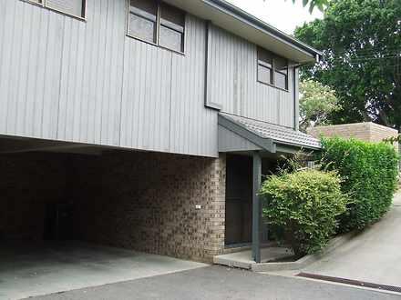 1/116 Brook Street, Muswellbrook 2333, NSW House Photo