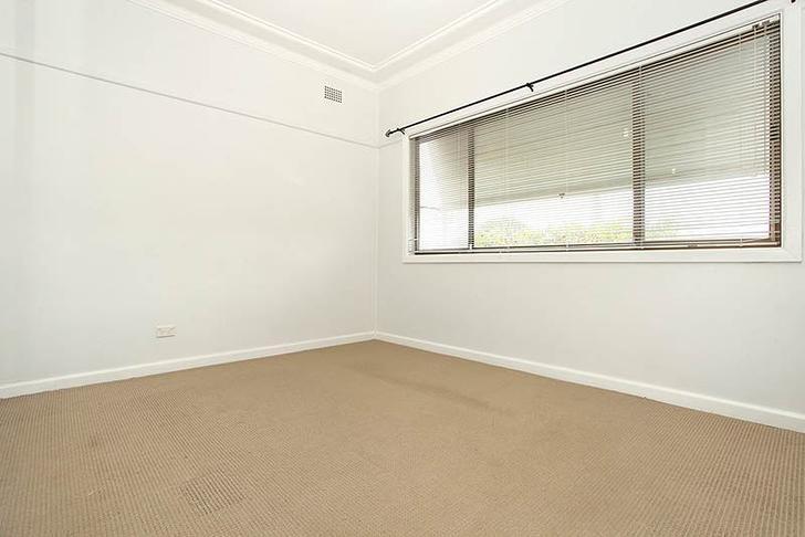 50 Tulloch Street, Blacktown 2148, NSW House Photo