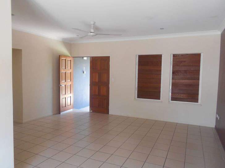 3 Sanderling Close, Port Douglas 4877, QLD House Photo
