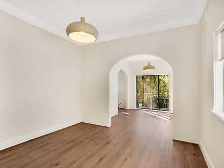 3/34-36 Macpherson Street, Bronte 2024, NSW Apartment Photo