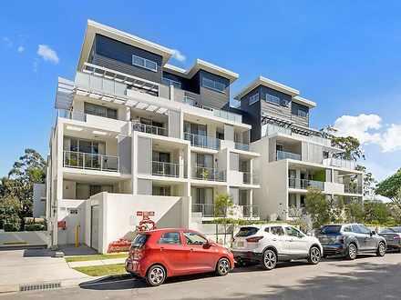 5/5-15 Balmoral Street, Waitara 2077, NSW Apartment Photo