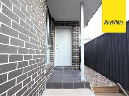 20A Kenway Street, Oran Park 2570, NSW House Photo