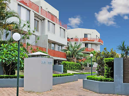 501 Wilson Street, Darlington 2008, NSW Apartment Photo