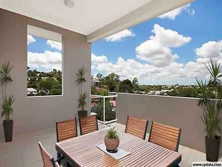 12/7 Selbourne Street, Mount Gravatt East 4122, QLD Apartment Photo