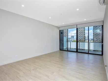948/1D Burroway Road, Wentworth Point 2127, NSW Apartment Photo