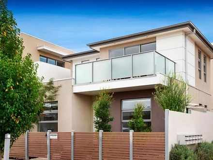 32 Sydenham Street, Seddon 3011, VIC Townhouse Photo