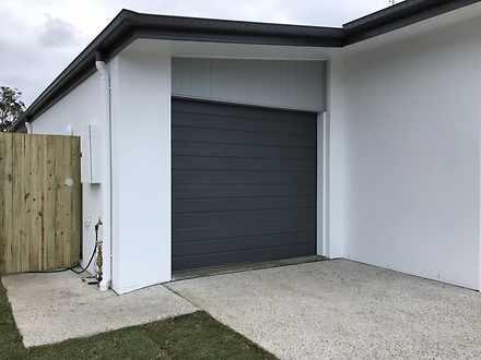 2/3 Karibu Street, Buderim 4556, QLD Duplex_semi Photo