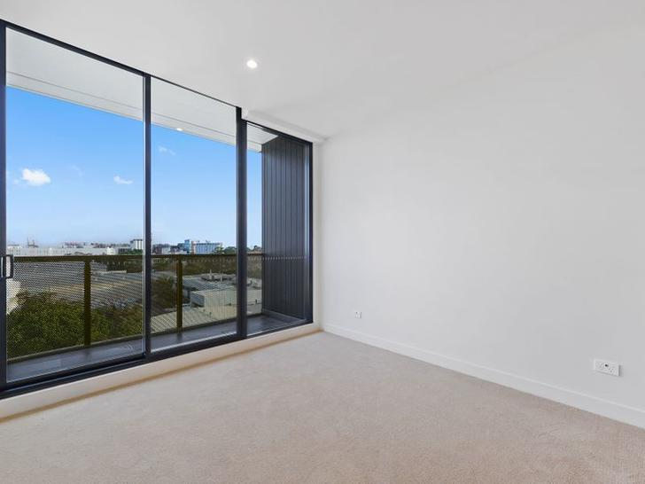 611/42 Page Street, Pagewood 2035, NSW Apartment Photo