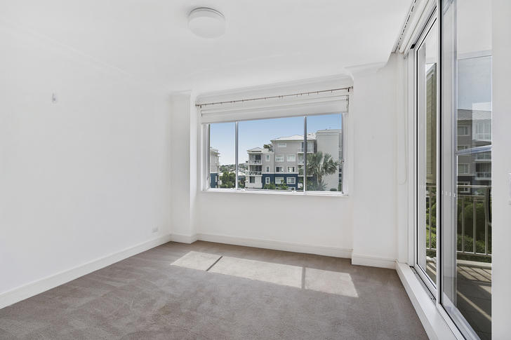 205/3 Palm Avenue, Breakfast Point 2137, NSW Apartment Photo