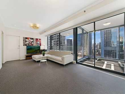 3509/95 Liverpool Street, Sydney 2000, NSW Apartment Photo