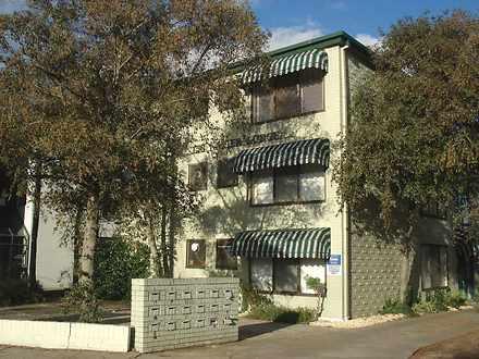 7/158 Napier Street, Essendon 3040, VIC Apartment Photo