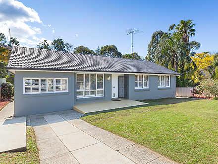 7 Kalmia Place, Miranda 2228, NSW House Photo