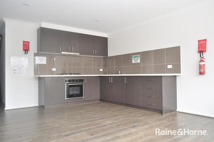 ROOM 4 OR 5/10 Oak Grove, Springvale 3171, VIC Other Photo