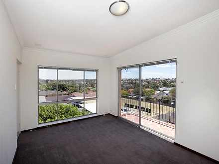 12/64 Stanley Street, Scarborough 6019, WA Apartment Photo