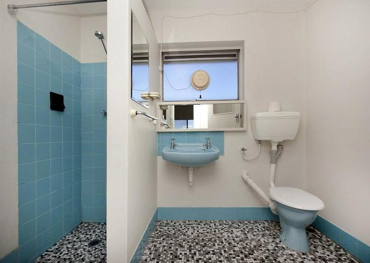 12/64 Stanley Street, Scarborough 6019, WA Apartment Photo