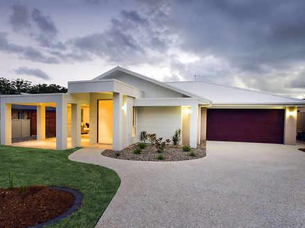 24 Tidal Crescent, Moonee Beach 2450, NSW House Photo
