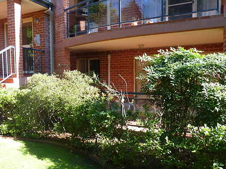 2/298 Pennant Hills Road, Pennant Hills 2120, NSW Apartment Photo