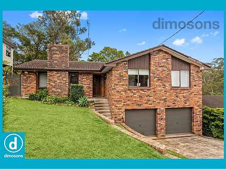 40 Jacaranda Avenue, Figtree 2525, NSW House Photo