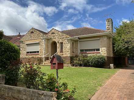 20 Brae Road, St Georges 5064, SA House Photo