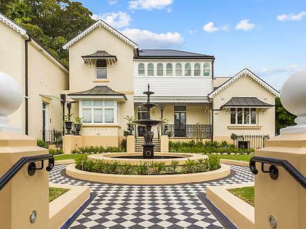 8/59 The Boulevarde, Lewisham 2049, NSW Studio Photo