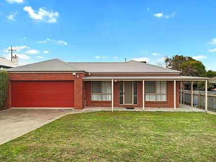 90 Bayne Street, North Bendigo 3550, VIC House Photo