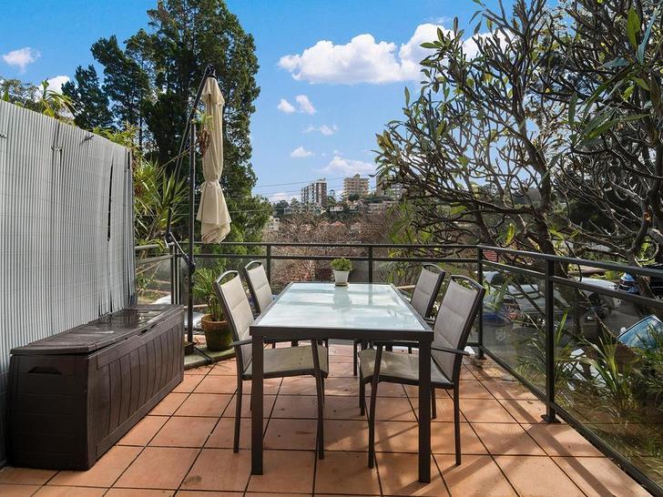 1/15 Premier Street, Neutral Bay 2089, NSW Apartment Photo