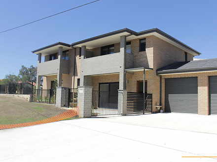 60B Henderson Road, Queanbeyan 2620, NSW Townhouse Photo