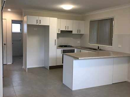 51A Barrenjoey Road, Ettalong Beach 2257, NSW Unit Photo