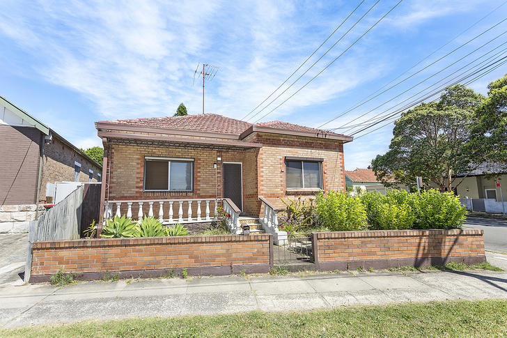 44 Railway Street, Banksia 2216, NSW House Photo